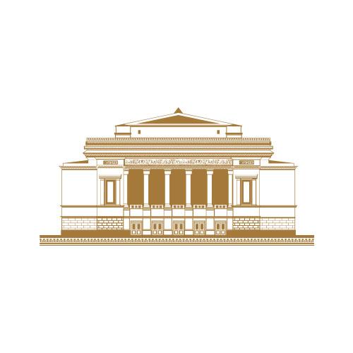 Концерты на концерты в москве 2016 афиша